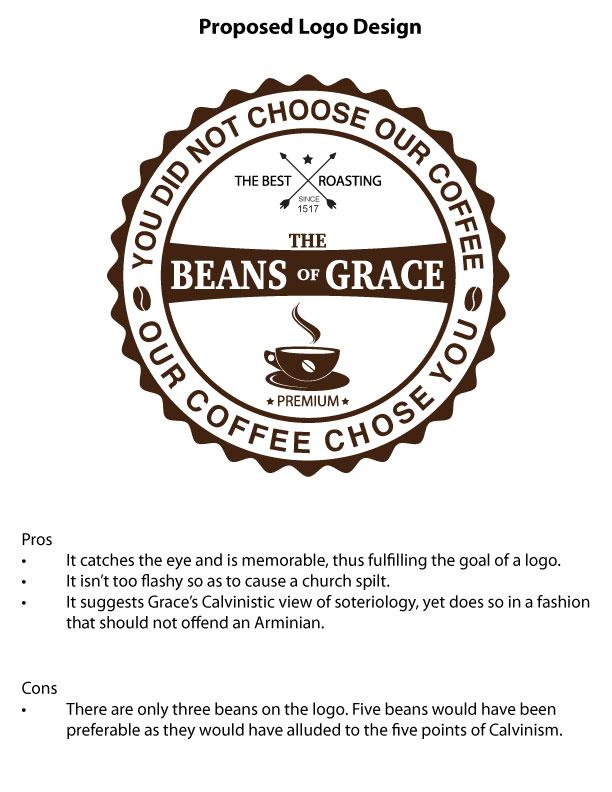 Grace-Cup-logo