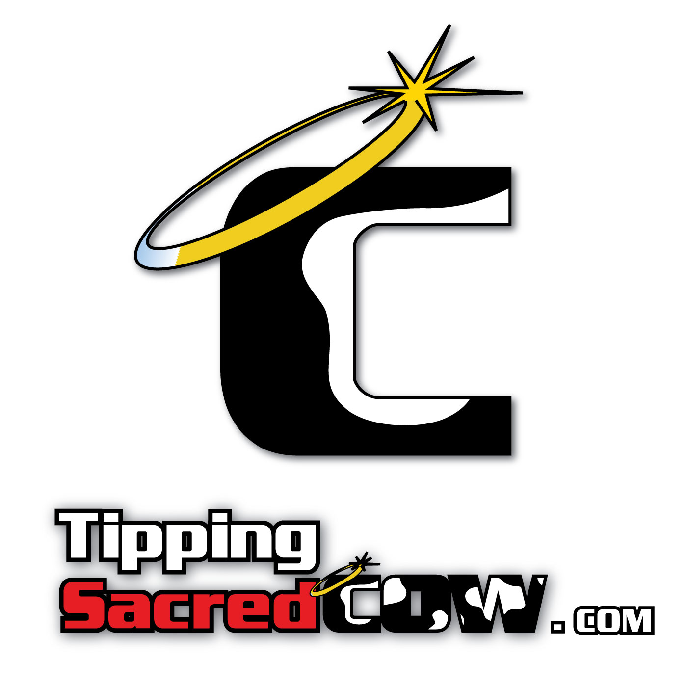 Tipping Sacred Cow